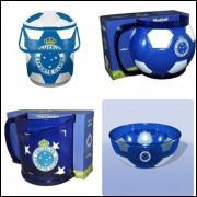 Kit Torcedor Cruzeiro