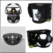 Kit Torcedor Atlético MG