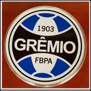 Luminoso Grêmio