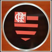 Luminoso Flamengo