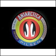 Luminoso Antarctica Boa