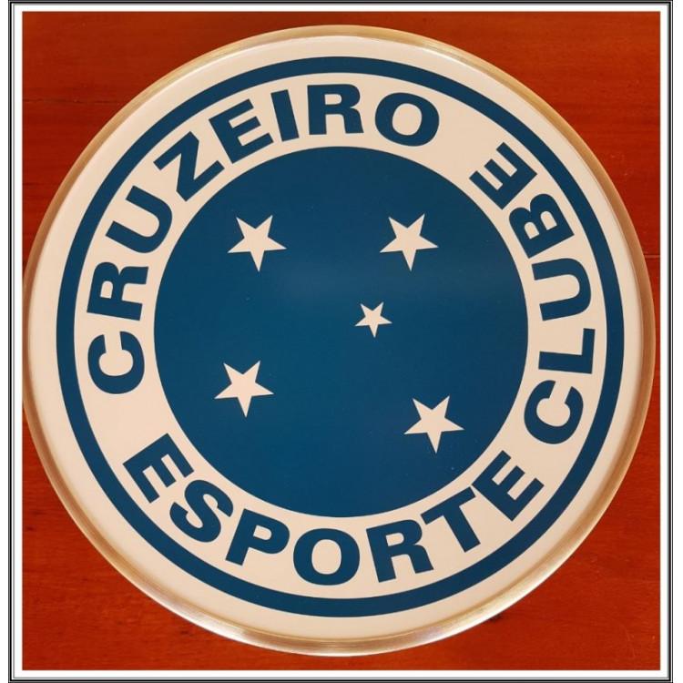 Luminoso Cruzeiro