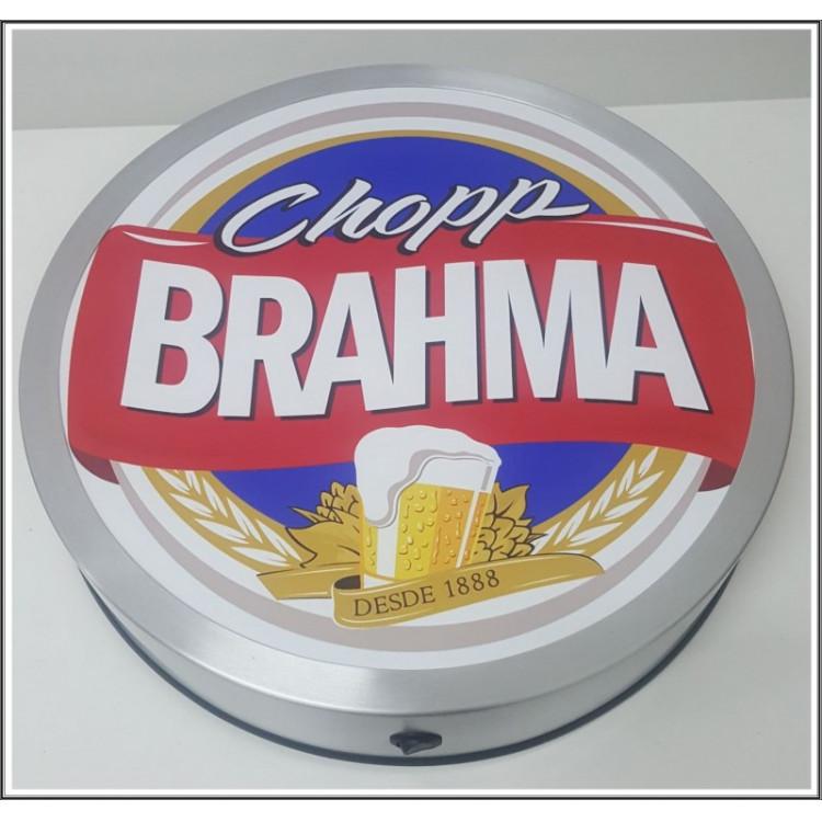 Luminoso Brahma