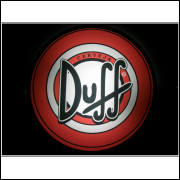 Luminoso Duff