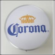 Luminoso Corona
