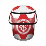 Cooler 12 latas Internacional