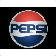 Luminoso Pepsi