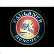 Luminoso Paulaner