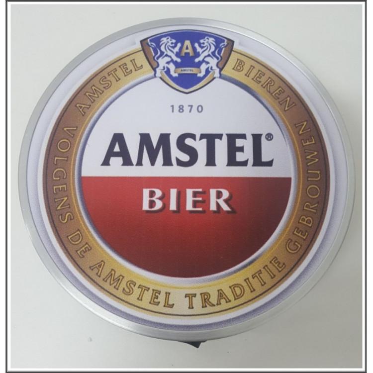 Luminoso Amstel