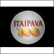Luminoso Itaipava 100%