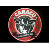 Luminoso Caracu