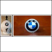 Chopeira Portátil 6,6 litros BMW+ Luminoso 25 cm FRETE GRÁTIS