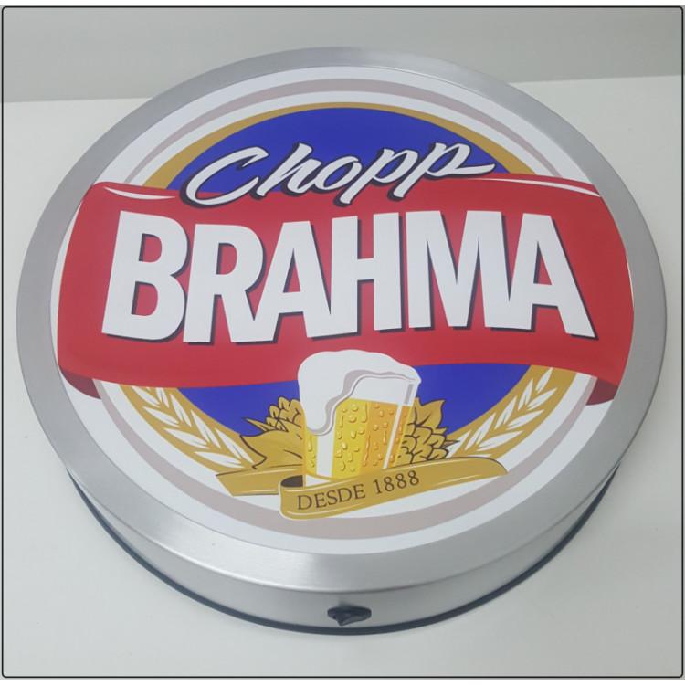 Luminoso Brahma 38 cm