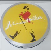 Luminoso Johnnie Walker 38 cm